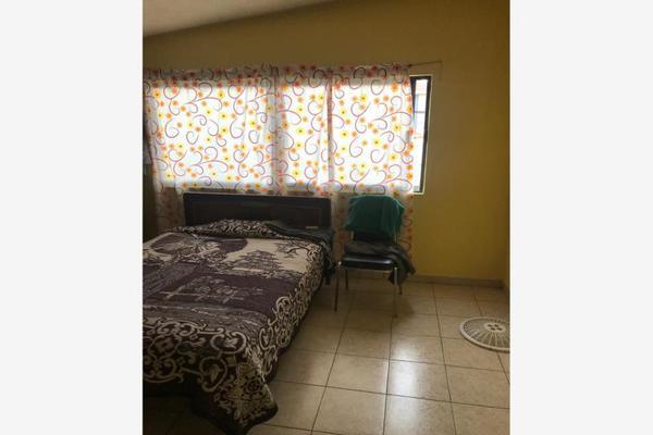 Foto de casa en venta en ocho cedros nd, ocho cedros, toluca, méxico, 19977577 No. 07