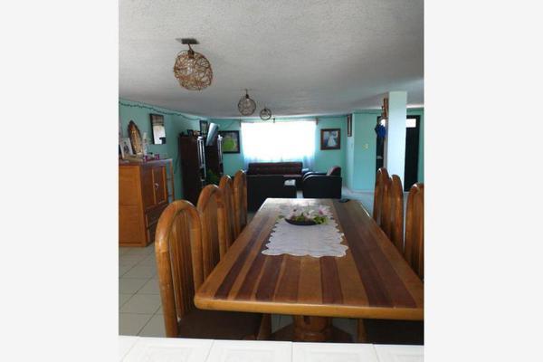 Foto de casa en venta en ocho cedros nd, ocho cedros, toluca, méxico, 19977577 No. 09