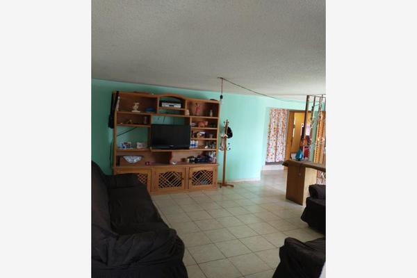 Foto de casa en venta en  , ocho cedros, toluca, méxico, 20101491 No. 06
