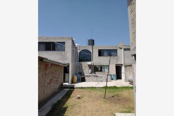 Foto de casa en venta en  , ocho cedros, toluca, méxico, 20101491 No. 13