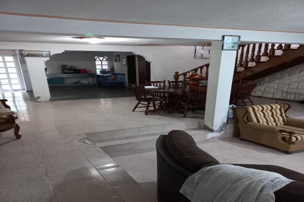 Foto de casa en venta en  , ocho cedros, toluca, méxico, 20980643 No. 05
