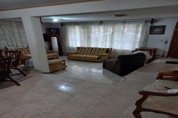 Foto de casa en venta en  , ocho cedros, toluca, méxico, 20980643 No. 06