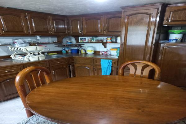 Foto de casa en venta en  , ocho cedros, toluca, méxico, 20980643 No. 07