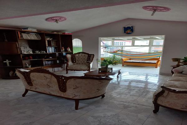 Foto de casa en venta en  , ocho cedros, toluca, méxico, 20980643 No. 08