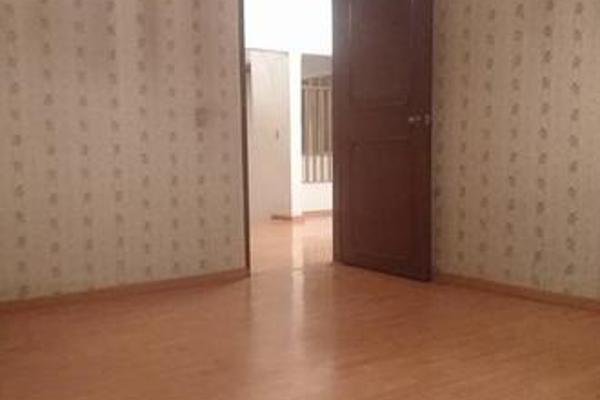 Foto de casa en venta en  , ocho cedros, toluca, méxico, 7913470 No. 05