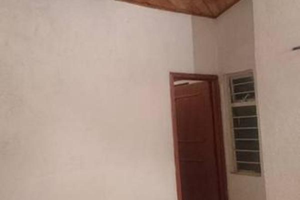 Foto de casa en venta en  , ocho cedros, toluca, méxico, 7913470 No. 08