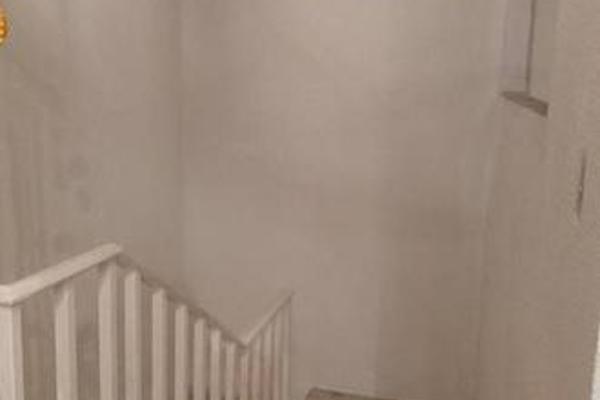 Foto de casa en venta en  , ocho cedros, toluca, méxico, 7913470 No. 12