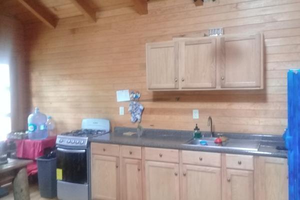 Foto de casa en venta en ocotal , corral de piedra, san cristóbal de las casas, chiapas, 5332349 No. 04