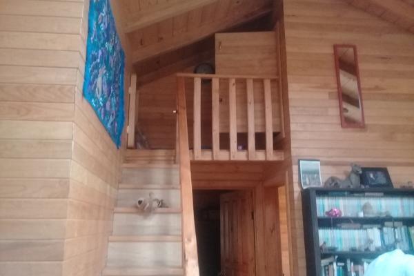 Foto de casa en venta en ocotal , corral de piedra, san cristóbal de las casas, chiapas, 5332349 No. 05