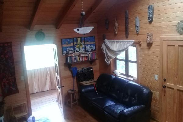 Foto de casa en venta en ocotal , corral de piedra, san cristóbal de las casas, chiapas, 5332349 No. 06