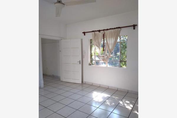 Foto de local en renta en ocotepec 1, reforma, cuernavaca, morelos, 17639659 No. 03
