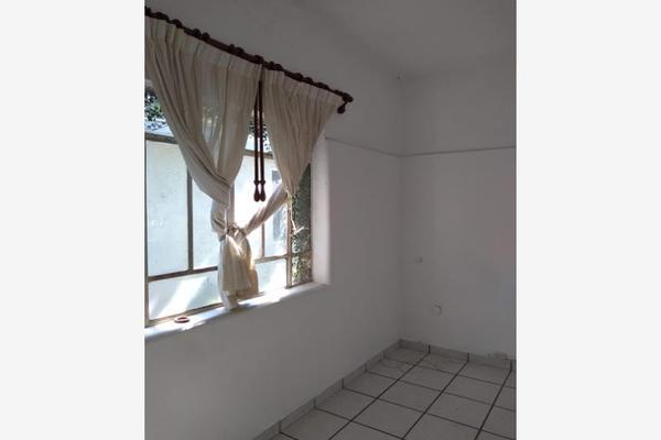 Foto de local en renta en ocotepec 1, reforma, cuernavaca, morelos, 17639659 No. 05