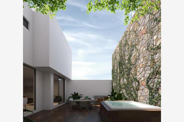 Foto de casa en venta en ocotepec 1, reforma, cuernavaca, morelos, 0 No. 03