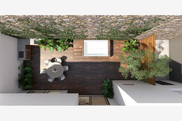 Foto de casa en venta en ocotepec 1, reforma, cuernavaca, morelos, 0 No. 04