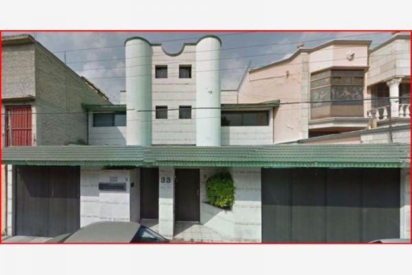 Casa en san jer nimo aculco df en venta for Alquiler de casas en sevilla zona san jeronimo
