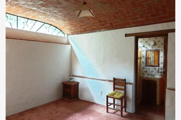 Foto de casa en renta en ocotepec -, ocotepec, cuernavaca, morelos, 11425526 No. 09
