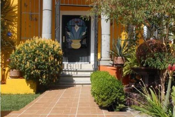 Foto de casa en venta en  , ocotepec, ocotepec, puebla, 7962545 No. 02