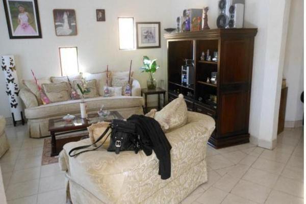 Foto de casa en venta en  , ocotepec, ocotepec, puebla, 7962545 No. 03