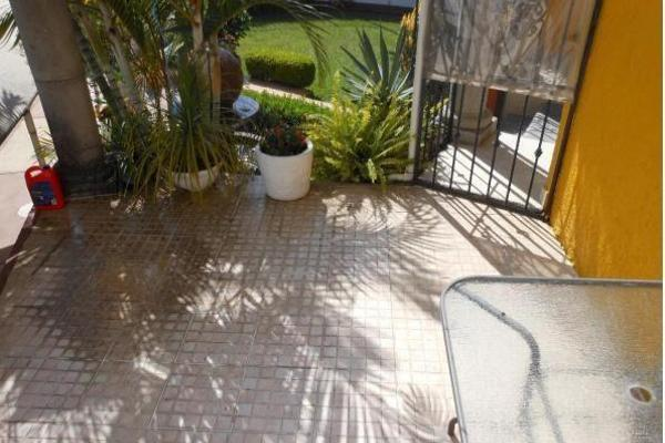 Foto de casa en venta en  , ocotepec, ocotepec, puebla, 7962545 No. 04