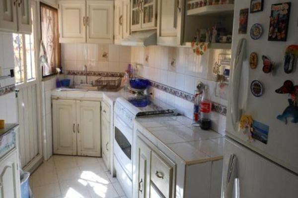 Foto de casa en venta en  , ocotepec, ocotepec, puebla, 7962545 No. 05