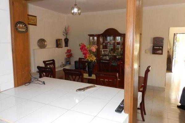 Foto de casa en venta en  , ocotepec, ocotepec, puebla, 7962545 No. 06