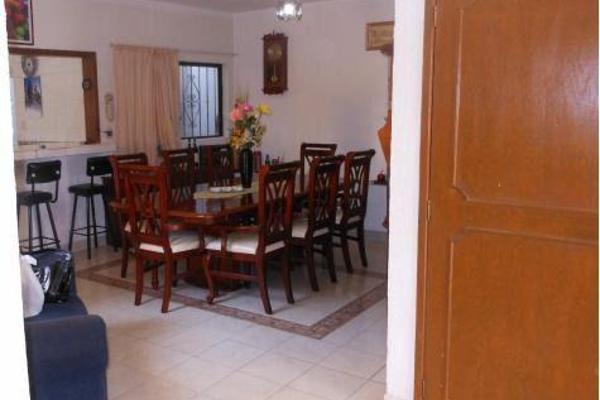 Foto de casa en venta en  , ocotepec, ocotepec, puebla, 7962545 No. 07
