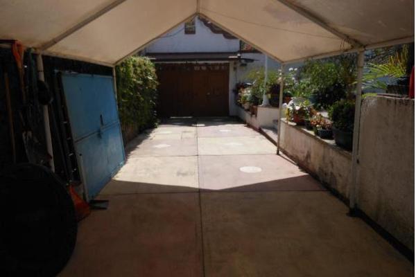 Foto de casa en venta en  , ocotepec, ocotepec, puebla, 7962545 No. 08