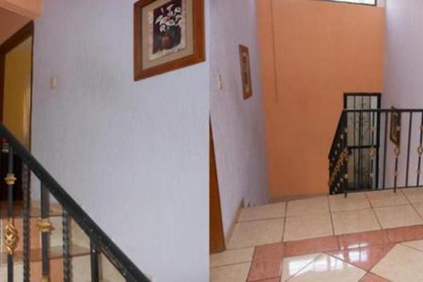 Foto de casa en venta en  , ocotepec, ocotepec, puebla, 7962545 No. 09