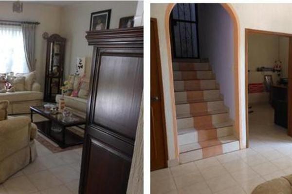 Foto de casa en venta en  , ocotepec, ocotepec, puebla, 7962545 No. 10