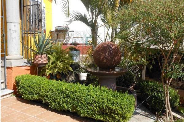 Foto de casa en venta en  , ocotepec, ocotepec, puebla, 7962545 No. 13