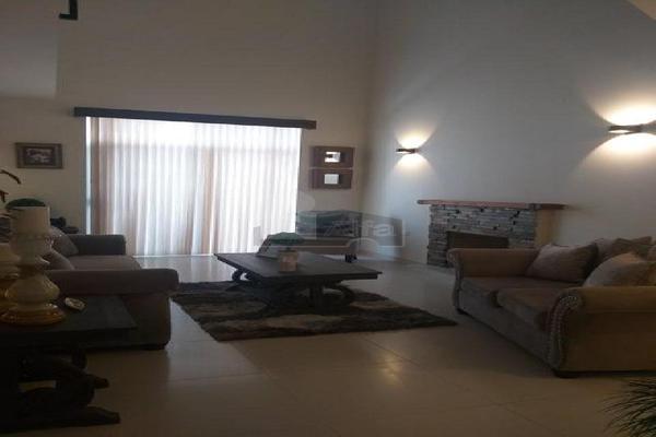 Foto de casa en venta en ocotillos , jardines de san francisco i, chihuahua, chihuahua, 9944037 No. 02
