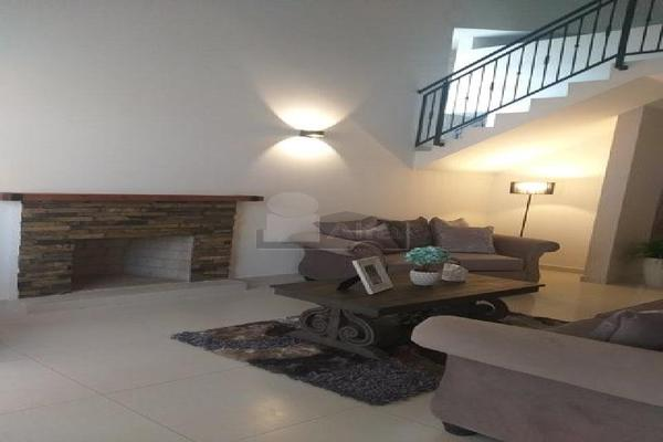 Foto de casa en venta en ocotillos , jardines de san francisco i, chihuahua, chihuahua, 9944037 No. 03