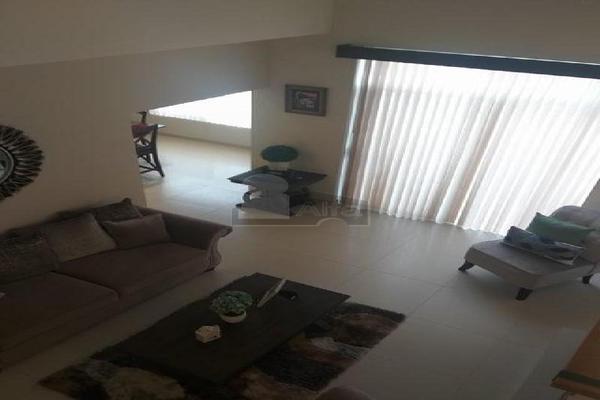 Foto de casa en venta en ocotillos , jardines de san francisco i, chihuahua, chihuahua, 9944037 No. 04