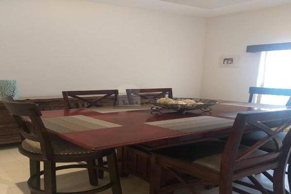 Foto de casa en venta en ocotillos , jardines de san francisco i, chihuahua, chihuahua, 9944037 No. 05