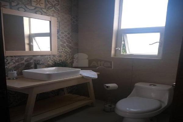 Foto de casa en venta en ocotillos , jardines de san francisco i, chihuahua, chihuahua, 9944037 No. 06