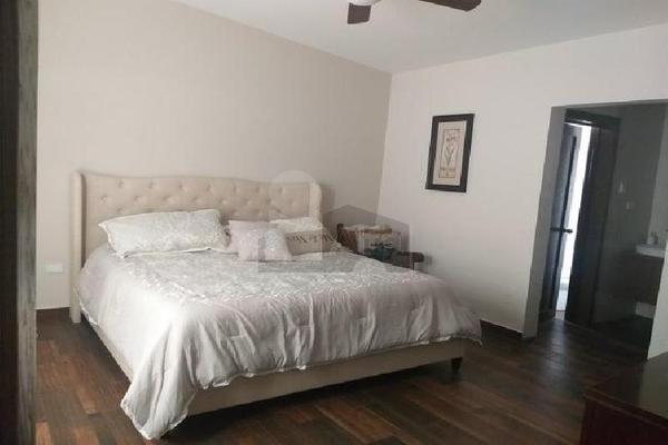 Foto de casa en venta en ocotillos , jardines de san francisco i, chihuahua, chihuahua, 9944037 No. 08