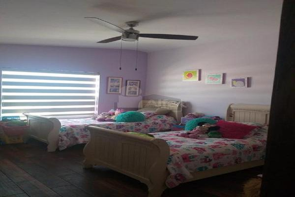 Foto de casa en venta en ocotillos , jardines de san francisco i, chihuahua, chihuahua, 9944037 No. 10