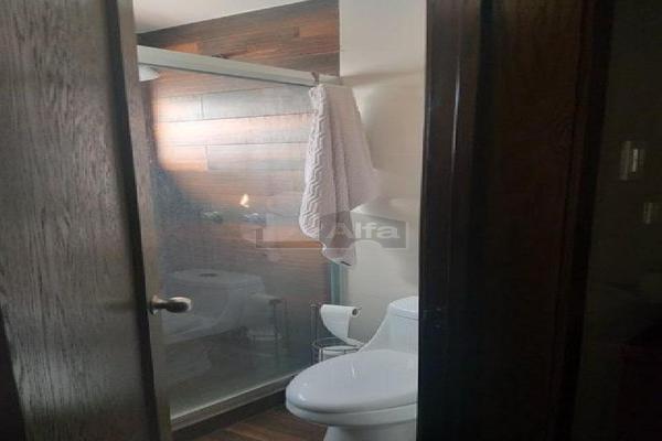 Foto de casa en venta en ocotillos , jardines de san francisco i, chihuahua, chihuahua, 9944037 No. 11