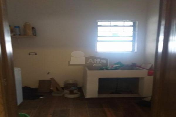 Foto de casa en venta en ocotillos , jardines de san francisco i, chihuahua, chihuahua, 9944037 No. 12