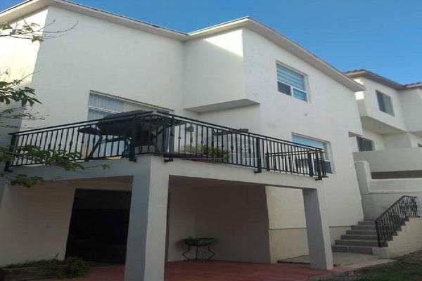 Foto de casa en venta en ocotillos , jardines de san francisco i, chihuahua, chihuahua, 9944037 No. 13