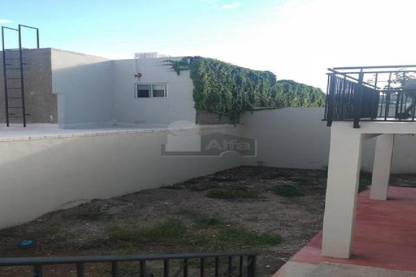 Foto de casa en venta en ocotillos , jardines de san francisco i, chihuahua, chihuahua, 9944037 No. 14