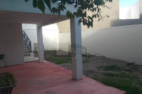 Foto de casa en venta en ocotillos , jardines de san francisco i, chihuahua, chihuahua, 9944037 No. 15