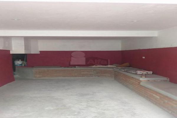 Foto de casa en venta en ocotillos , jardines de san francisco i, chihuahua, chihuahua, 9944037 No. 16