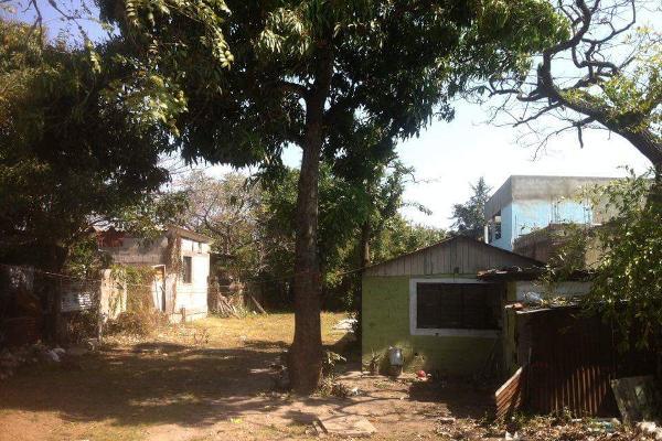 Foto de terreno habitacional en renta en calle ocotlán , hidalgo oriente, ciudad madero, tamaulipas, 3162890 No. 03