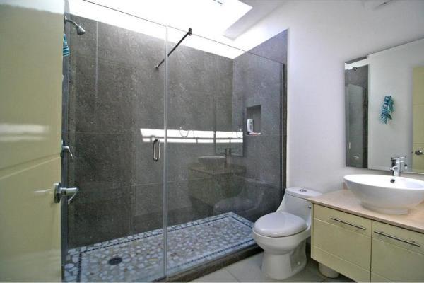 Foto de casa en venta en odeon 01, burgos, temixco, morelos, 5680722 No. 20