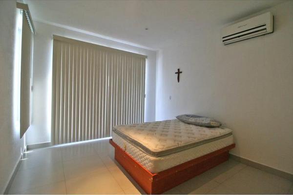 Foto de casa en venta en odeon 01, burgos, temixco, morelos, 5680722 No. 21