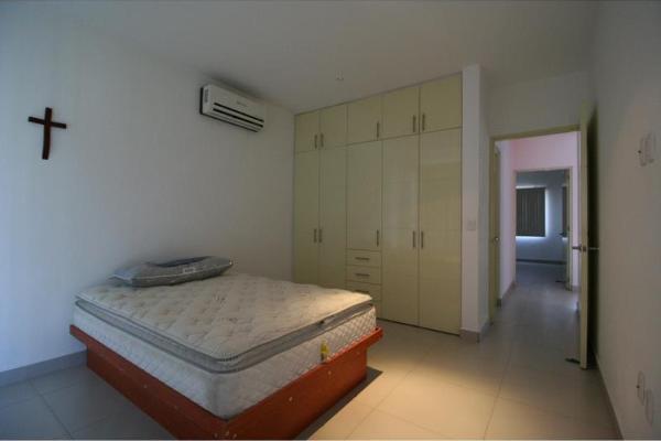 Foto de casa en venta en odeon 01, burgos, temixco, morelos, 5680722 No. 22