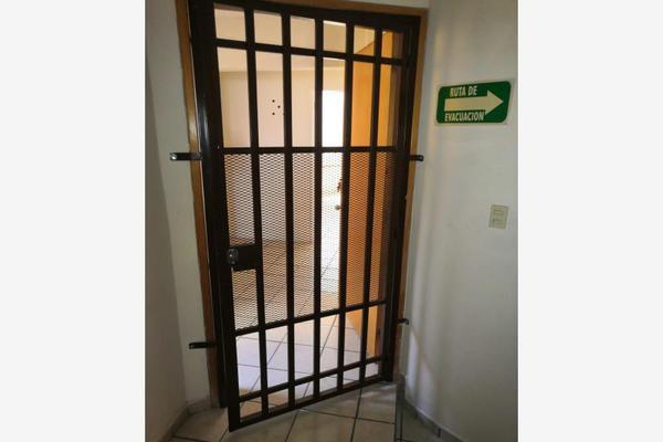 Foto de oficina en renta en oficina con privados súper ubicación, san jerónimo i, león, guanajuato, 17274668 No. 03