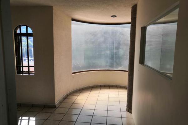 Foto de oficina en renta en oficina con privados súper ubicación, san jerónimo i, león, guanajuato, 17274668 No. 05