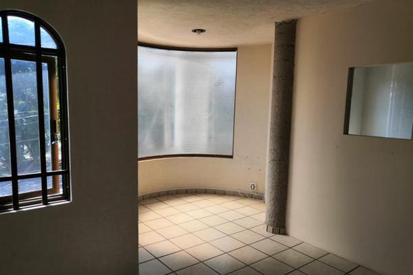 Foto de oficina en renta en oficina con privados súper ubicación, san jerónimo i, león, guanajuato, 17274668 No. 06
